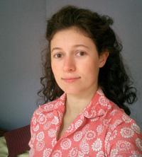 elena (21k image)