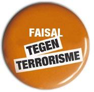 faisal_tegenterrorisme (10k image)