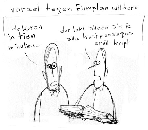 filmwilders-fn (66k image)
