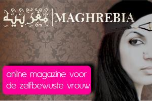 fotomaghrebia (77k image)
