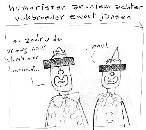 humor-fn (66k image)
