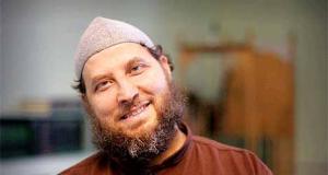 imam (7k image)