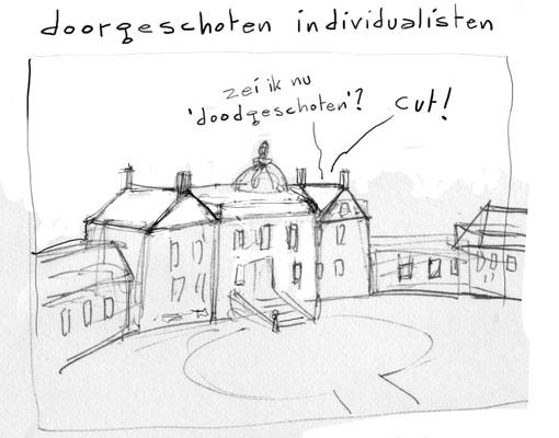 individualisme-fn (62k image)