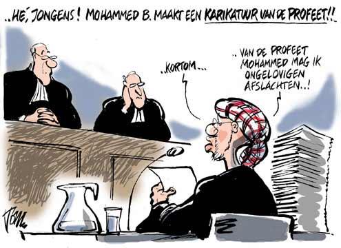 karikatuur_van_de_profeet020206 (31k image)