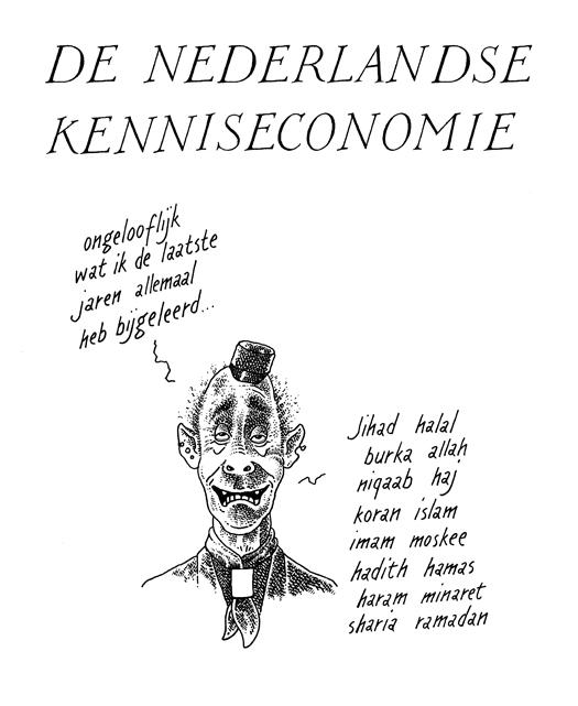 kenniseconomie (119k image)