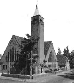 kerk-zw (22k image)