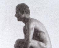 man15klein (27k image)