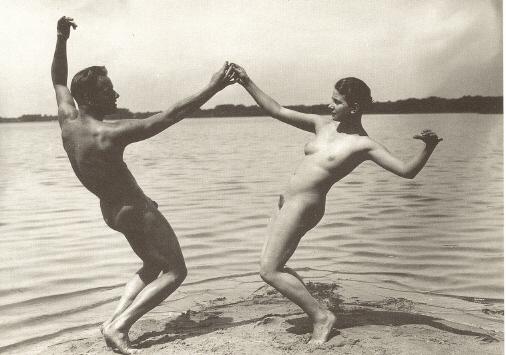manvrouwdans (129k image)