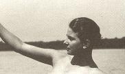 manvrouwdansklein (16k image)