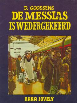 messiasweder (88k image)