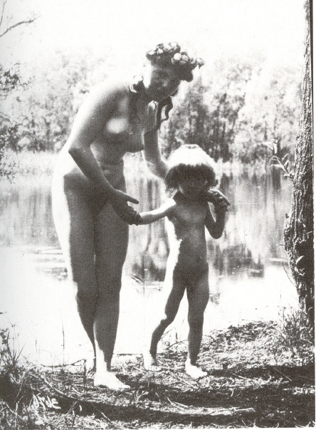 moederkind (222k image)