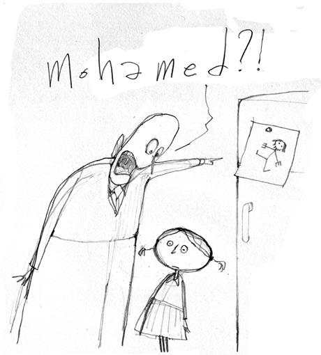 mohamed_web (57k image)
