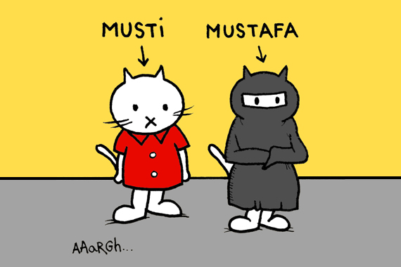 musti0 (93k image)