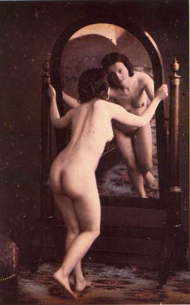 naaktspiegel (122k image)