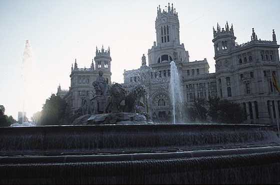 palacio (28k image)