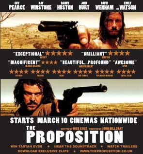 propositionposter (22k image)