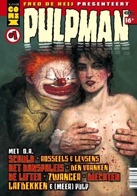 pulpmancover (51k image)