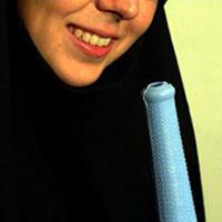 ram002amini (56k image)
