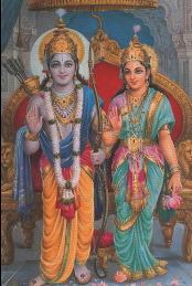 rama-sita (30k image)