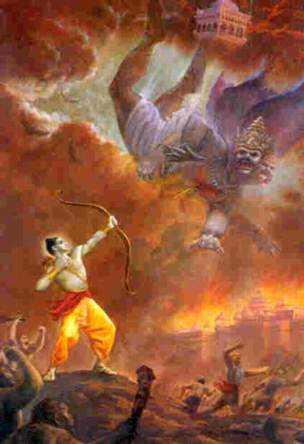 ravana-fall (17k image)
