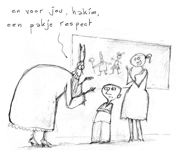 respect-web (60k image)