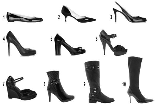schoenen (43k image)