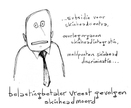 skinhead-vol (61k image)