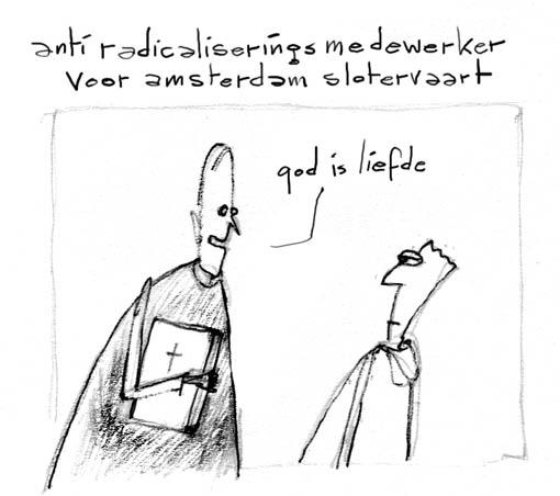 slotervaart1 (57k image)
