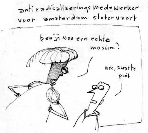 slotervaart2 (66k image)