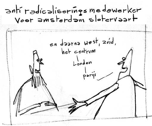 slotervaart3 (62k image)