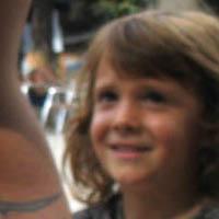 ubnudismo022_snede (23k image)