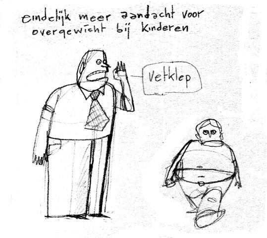 vetklep_web (92k image)