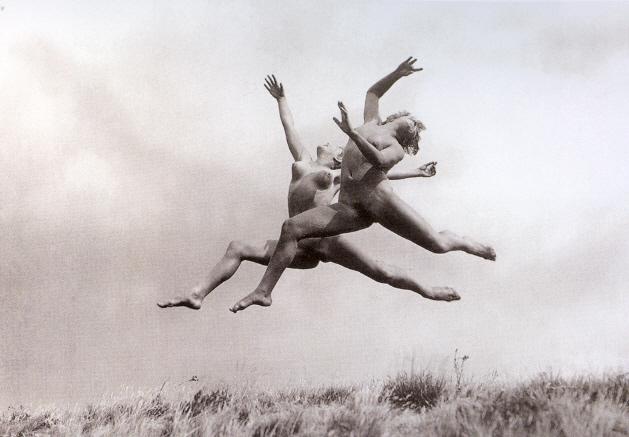 vliegnaakt (194k image)
