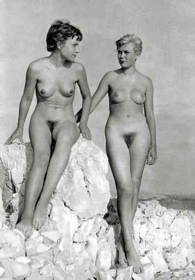 meloen in kut oude sex vrouwen