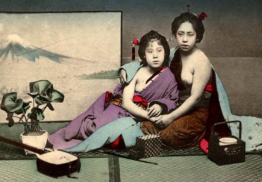 geisha12