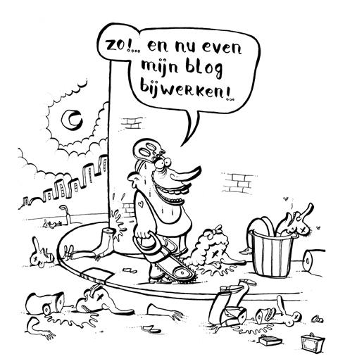 blogweb
