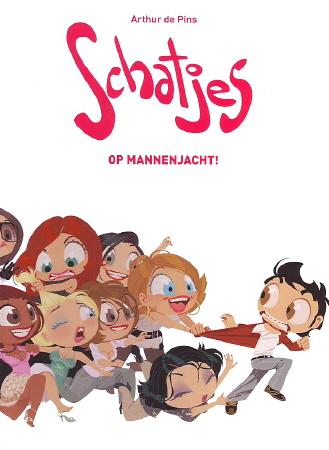 Schatjes_002