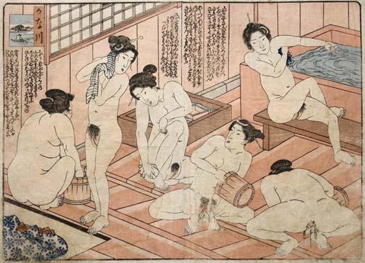 vrouwen kut erotische massage man man