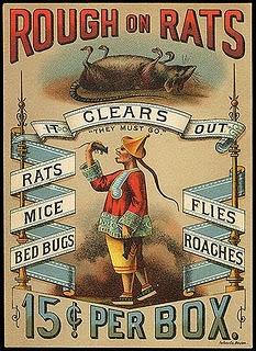 reclame rattengif