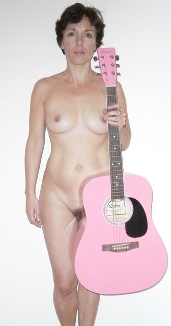 Aliaa magda elmahdy naked uncensored