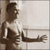 Der natürlich bewegte Leib: Adolf Koch-Gymnastik II. Teil by Koch, Adolf