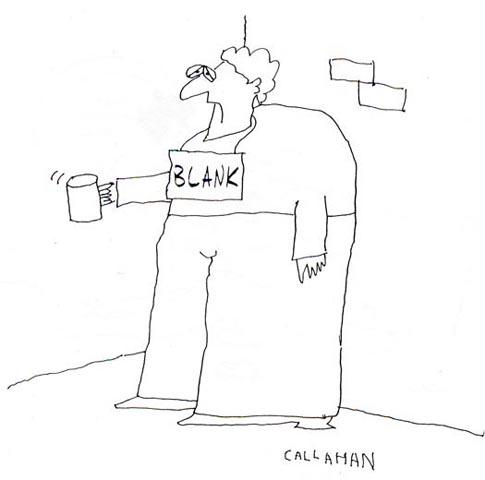 callahanblank-2