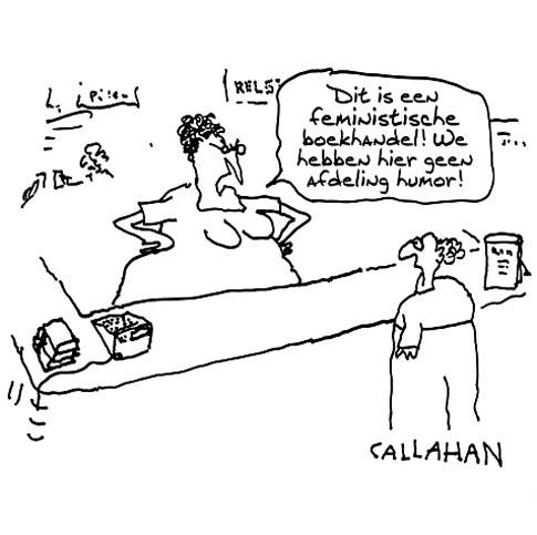 Callahan01