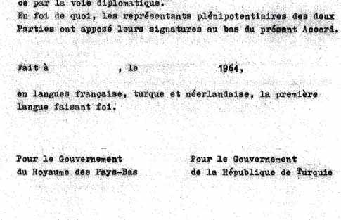 wervingsverdrag.no.signature