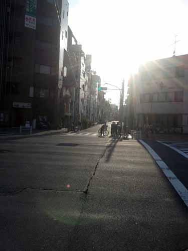 TokioKiyosumi