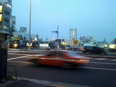tokioaoyama3