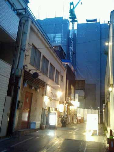 tokioaoyama4