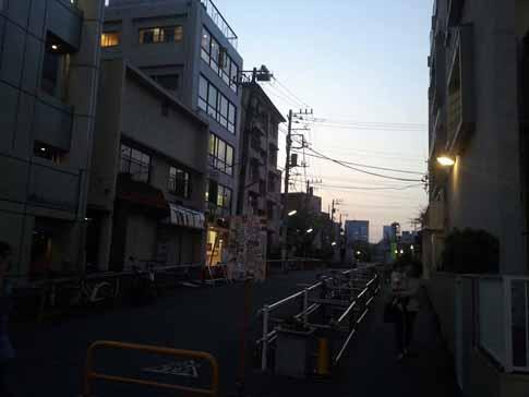 tokioaoyama5