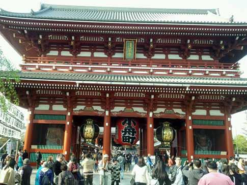tokioasakusa3
