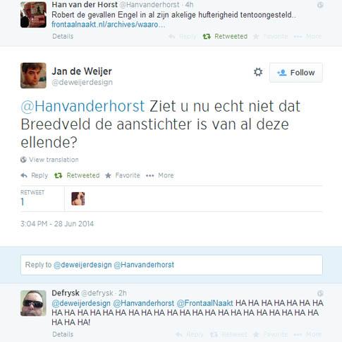 JelmerWeijer